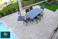PatioOptions_Interlock20