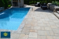 PatioOptions_Interlock26