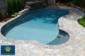 PatioOptions_Interlock27