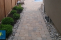 PatioOptions_Interlock6
