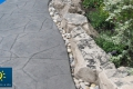 PatioOptions_StampedConcrete1