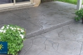 PatioOptions_StampedConcrete2