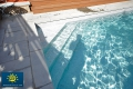 PoolSteps_Steel14
