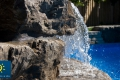 WaterFeatures10