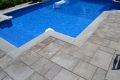 PatioOptions_Combinations15