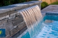 WaterFeatures12