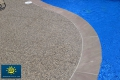 PatioOptions_ExposedAggregate3