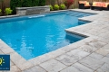 PatioOptions_Flagstone10