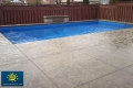 Patio-Options-Stamped-Concrete-2018-001