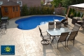 Patio-Options-Stamped-Concrete-2018-002