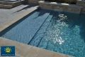 PoolSteps_Steel10