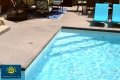 PoolSteps_Steel11