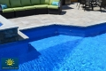 PoolSteps_Steel5