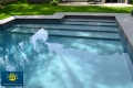PoolSteps_Steel9