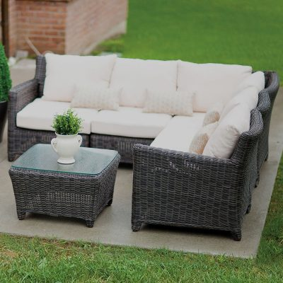 sale free furniture aluminum outdoor summer on shipping store patio and off