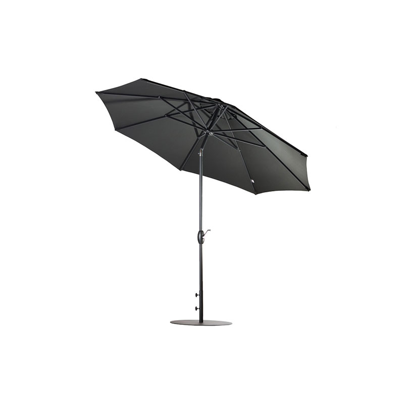 Umbrella Garden Parasol And Base From 360 Now Only From