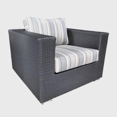 Jameson Pool Spa Patio Furniture Store In Mississauga