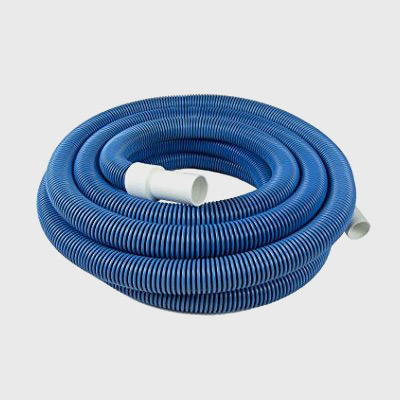 pool accessories supplier mississauga