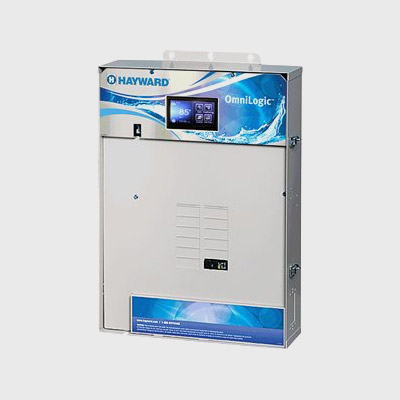 pool automation equipment store mississauga